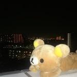 東京都 江東区 亀戸駅近くの立ち飲みで打線を組んで見た