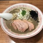 埼玉県さいたま市のJR大宮駅西口の旨いラーメン10店