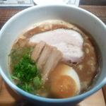 静岡県志太地区の個性がある朝ラーメン10選。