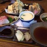 埼玉県さいたま市見沼区の東武アーバンパークライン七里駅周辺の美味しい30店
