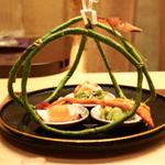 めっちゃうまいやん!食べな損する大阪の絶品ディナー12選