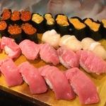 【東京都内】安くて美味しい!おすすめの食べ放題のお店8選