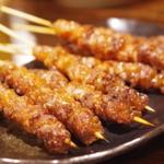 福岡で焼き鳥が食べたいときに!おすすめの美味しい店12選