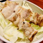 福岡で豚バラが美味しいお店!博多や天神のおすすめ14選
