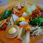 八王子エリアで食べ放題するならココ!おすすめのお店9選