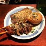 静岡でおすすめ!食べログランキングで人気の居酒屋12選