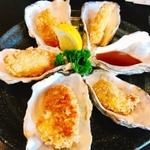 広島デートで行きたい!美味しいランチのお店8選