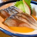 生でも焼いても海鮮が美味しい!北海道の居酒屋8選
