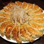 浜松名物の美味しい餃子を味わおう!おすすめの餃子店13選