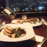 渋谷デートならココで決まり!美味しいディナーが食べられるお店8選