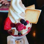 【北海道】一度は味わいたい!おすすめのスイーツ12選