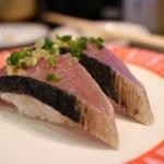 金沢でおすすめ!食べログランキングで人気の回転寿司店8選