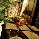 京都で飲むならココで決まり!人気のおしゃれバー8選