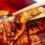 福岡グルメはランチで味わう!おすすめのお店8選