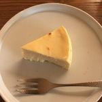 【京都】カフェ巡りするならココ!ケーキが美味しいお店8選