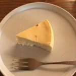 【京都】ケーキが美味しいお店20選!カフェも持ち帰りも
