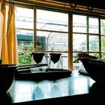 味良し!雰囲気良し!美味しい珈琲が頂けるお洒落な京都の喫茶店6選!