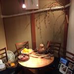 二人の絆がグッと深まる!奈良デートにおすすめのお店12選