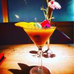 沖縄デートで行くならココ!デートにおすすめのお店12選