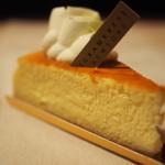 横浜駅周辺の美味しいケーキ店20選!ケーキ専門店からカフェまで