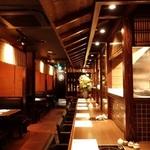 【恵比寿】大人デートにぴったりなおすすめの居酒屋8選