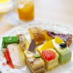 たらふく食べられる!吉祥寺でおすすめの食べ放題のお店4選