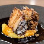 広島でディナーを満喫!定番から創作料理までオススメ20選