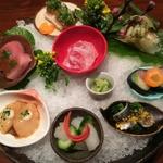 広島で美味しいディナーを食べるならココ!おすすめ店12選