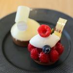 【京都】必ず食べておきたい!美味しくて美しいケーキ12選