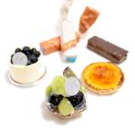 【大阪】お土産にもぴったり♡おすすめのかわいいケーキ8選