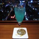 【札幌】デートにぴったり♡おすすめのお店12選