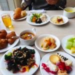 【町田】お腹も大満足!食べ放題メニューのあるお店12選