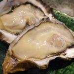 ランチで食べたい広島グルメ!人気のお店8選
