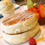 【札幌駅周辺】美味しい絶品スイーツが食べられるカフェ8選