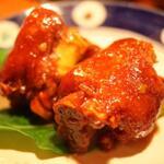 沖縄デートのディナーに♡おすすめの美味しいお店8選