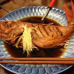 静岡でゆっくり♪個室のあるおすすめ居酒屋8選