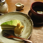 めっちゃおすすめ!大阪でスイーツを楽しめるカフェ8選