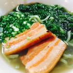 あっさりスープが旨い!沖縄グルメ定番の沖縄そば人気店8選