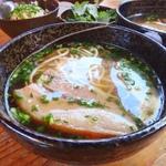 沖縄デートにおすすめ!美味しいレストラン8選