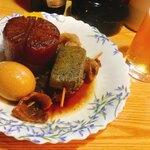 安い!美味しい!静岡のおすすめ居酒屋8選