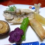 十津川村に行こう・源泉かけ流し温泉と郷土料理が味わえるお宿