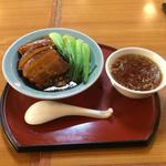 埼玉県さいたま市 #岩槻 区の美味しい20店