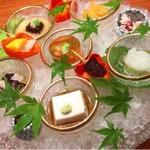 カップルで行きたい!奈良デートにおすすめのディナー8選