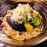 京都の安くて美味しいディナー8選!デートに使えるお店も!