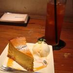 夜でも美味しいケーキが食べたい!名古屋でおすすめの店8選