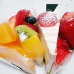博多のおすすめスイーツ!食べログランキングの人気店12選