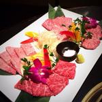 大宮で人気の肉料理店12選!焼肉・串焼き・ハンバーグも!