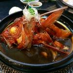 旨いもんだらけ!千葉で食べておきたい海鮮グルメ8選