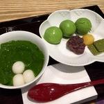 【京都駅周辺】京都といえばこれ!絶品抹茶スイーツ8選