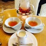 おしゃれな雰囲気に癒されたい!広尾のおすすめカフェ13選